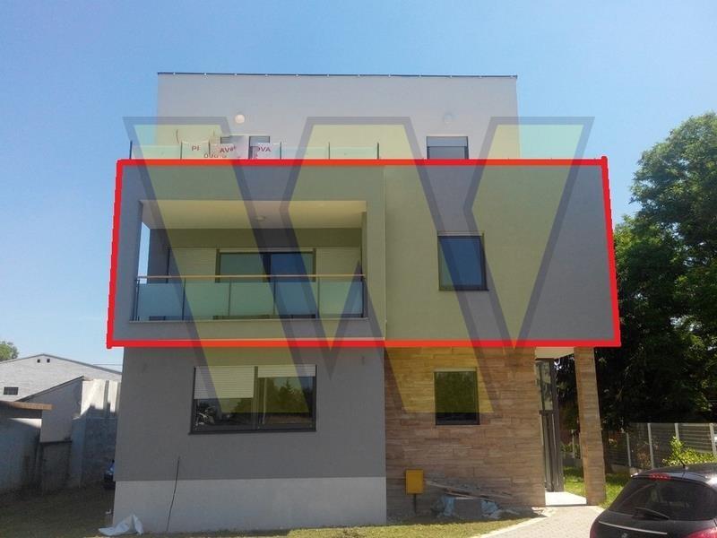 5-sobni luksuzni stan u Zagrebu