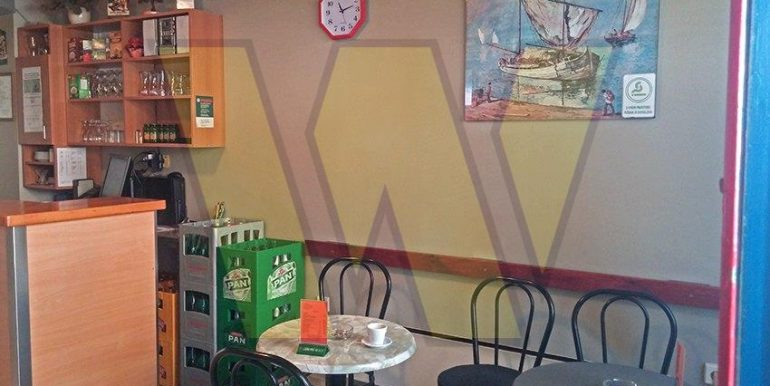 poslovni-prostor-varazdin-ugostiteljski-25-m2-slika-67119545_1_