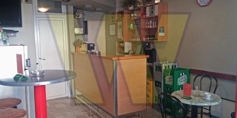 poslovni-prostor-varazdin-ugostiteljski-25-m2-slika-67119548_2_