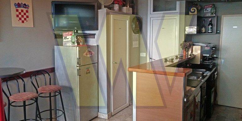 poslovni-prostor-varazdin-ugostiteljski-25-m2-slika-67119549_2_
