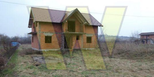 Kuća u Brckovljanima