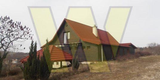 Štrigova Objekt za seoski turizam + zemljišta