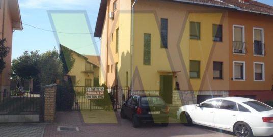 Osijek Obiteljska kuća