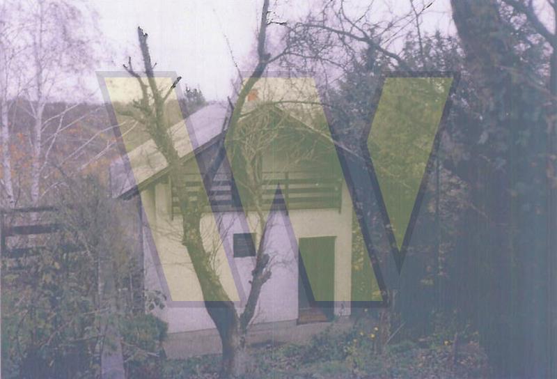 Desinec – kuća za odmor
