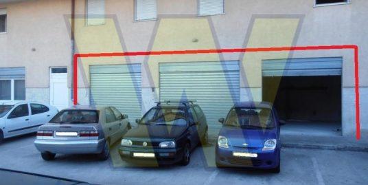 Poslovni prostor u Solinu