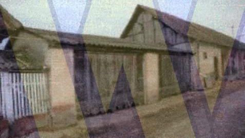Vera kuća i dvor