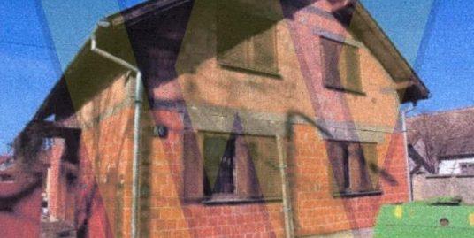 Petrovci kuća