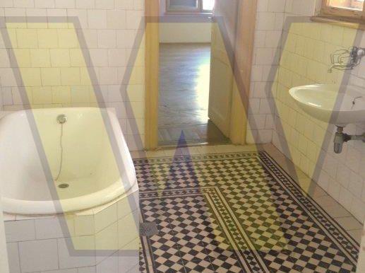 cakovec-centar-420-m2-zemljiste-slika-38889748_1_