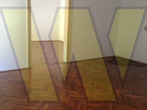cakovec-centar-420-m2-zemljiste-slika-38889751_1_