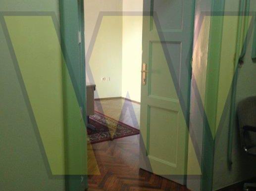 cakovec-centar-420-m2-zemljiste-slika-38889762_1_
