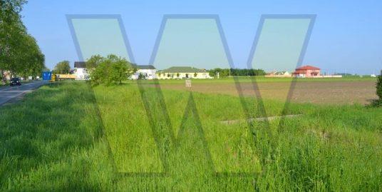 Čepin Građevinsko zemljište