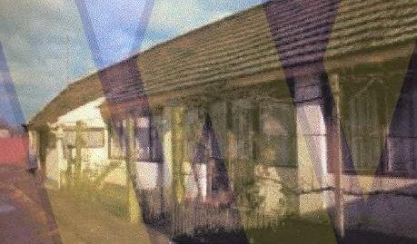 Markušica kuća