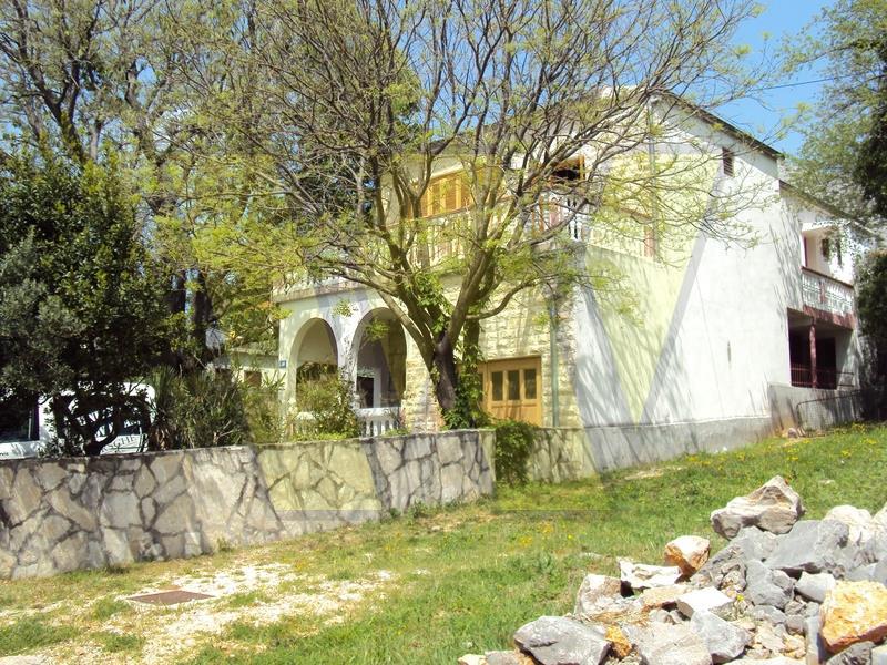 Kuća u Starigradu