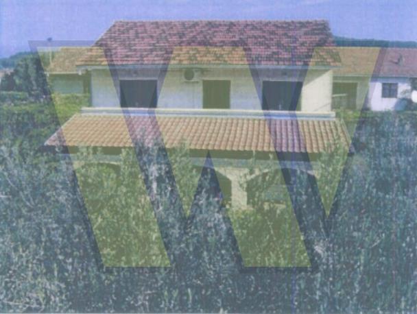 Jelsa obiteljska kuća