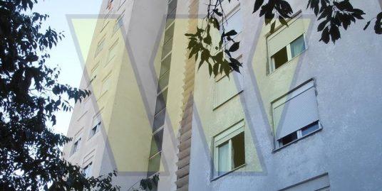 Stan u Splitu
