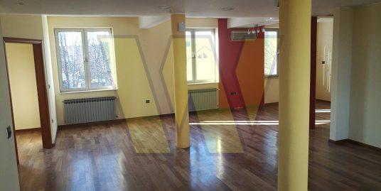 Stan/Poslovni prostor: Čakovec, 98.89m2
