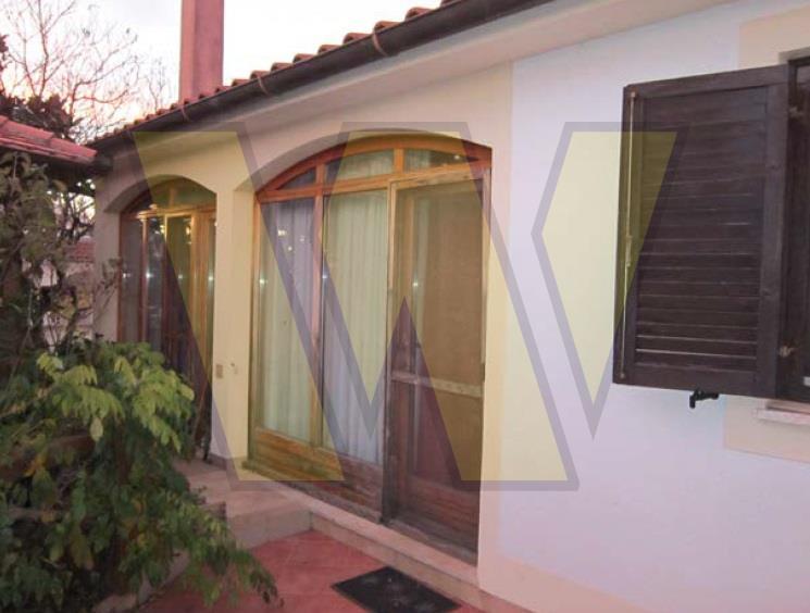 Kuća: Rogovići, prizemnica, 91.9 m2