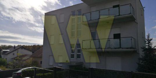 Stan: Zagreb (Donji Bukovac), 165 m2