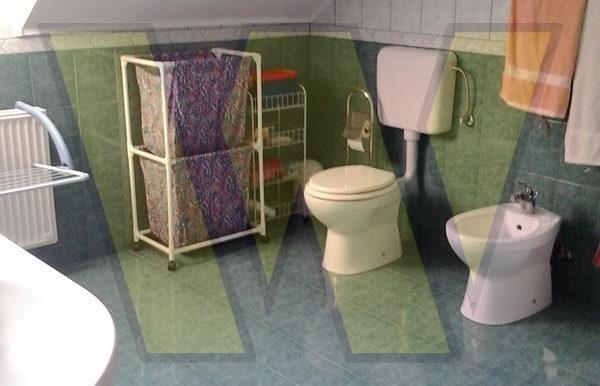 potkrovlje - kupaona 1.0
