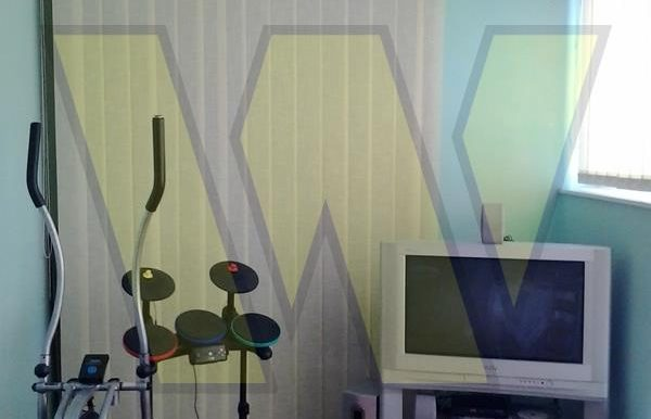 potkrovlje - soba 4.0