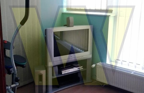 potkrovlje - soba 4.1