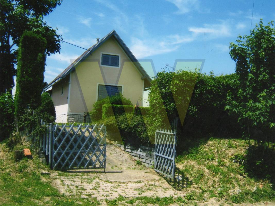 Kuća Jakopovec
