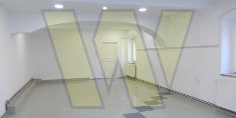 snizeno-poslovni-prostor-varazdin-uredski-78-m2-slika-63671969[1]