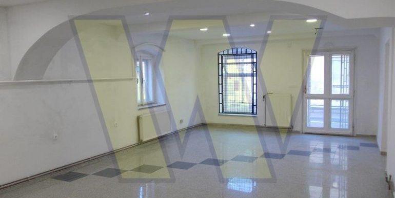 snizeno-poslovni-prostor-varazdin-uredski-78-m2-slika-63671970[1]