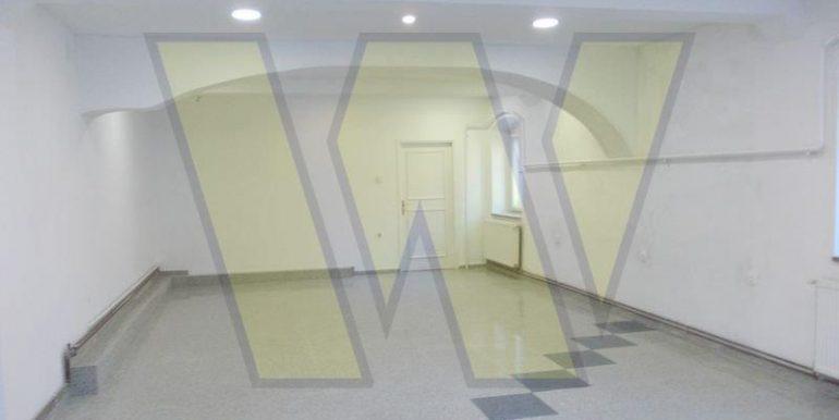 snizeno-poslovni-prostor-varazdin-uredski-78-m2-slika-63671971[1]