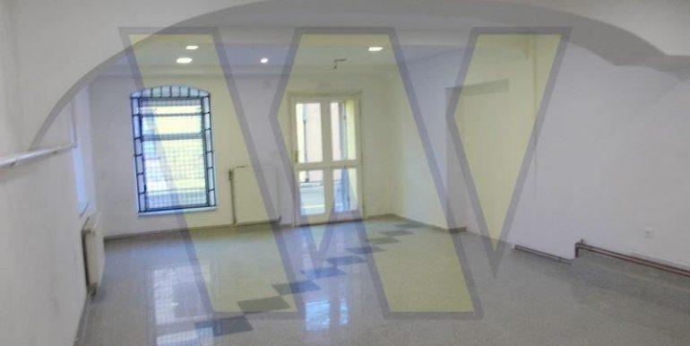 snizeno-poslovni-prostor-varazdin-uredski-78-m2-slika-63671972[1]
