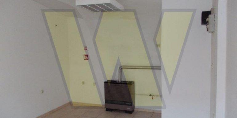 snizeno-poslovni-prostor-varazdin-uredski-78-m2-slika-63671981[1]