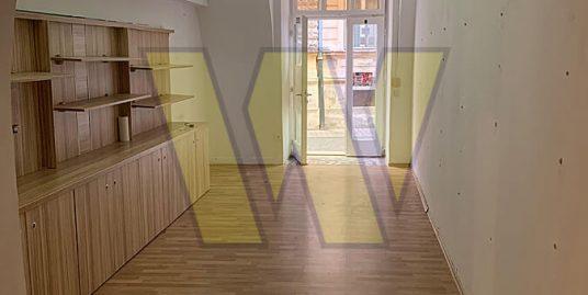 Varaždin, Poslovni prostor 37,00 m2