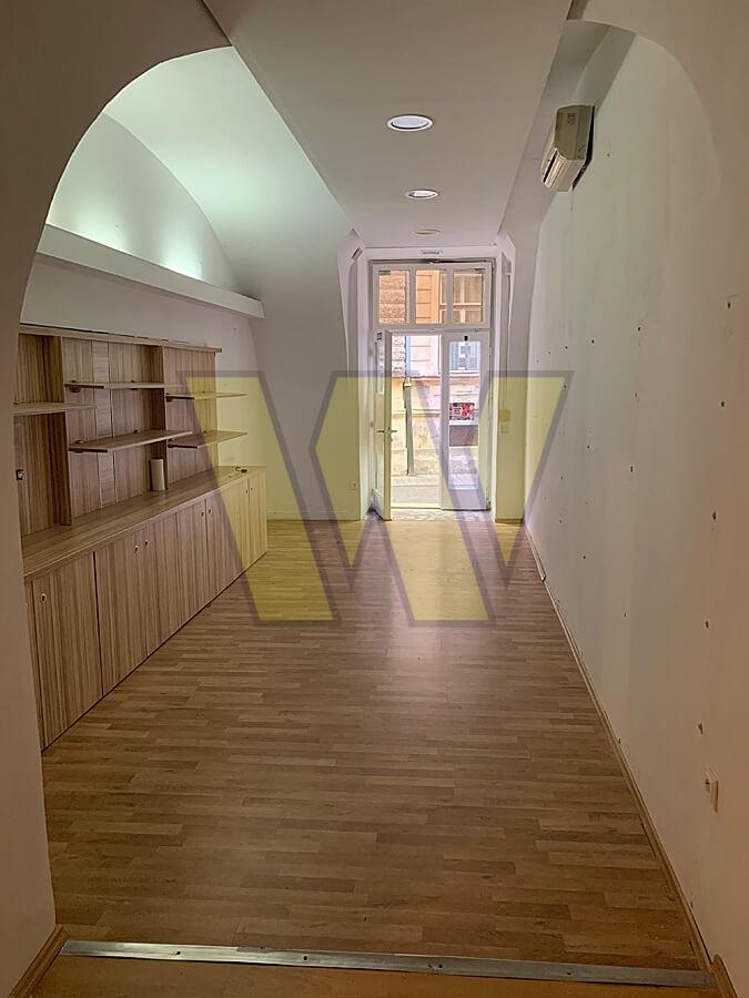 Poslovni prostor 37,00 m2