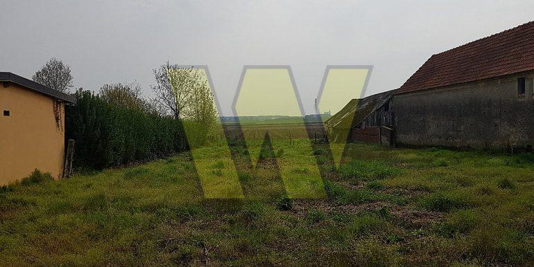 KopIvanec_5
