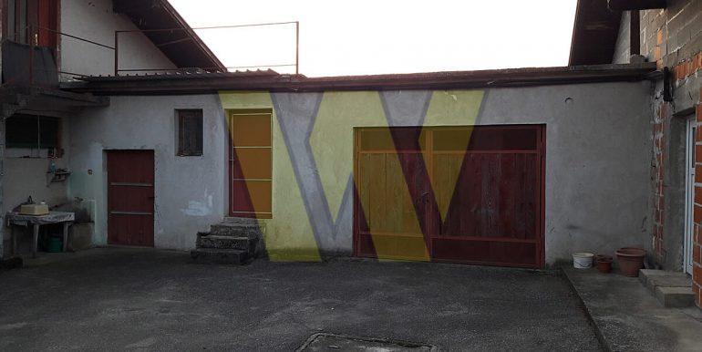 Zgrada-gospodarske-namjene---garaža-i-spremište