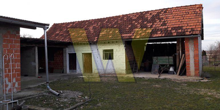Zgrada-poljoprivredno-gospodarske-namjene
