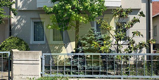 Varaždin, Novija gradnja , moderna visoka prizemnica 258 m2