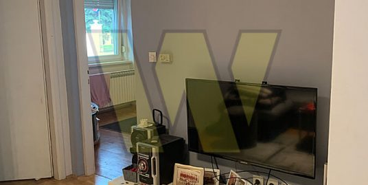 Varaždin, trosobni stan 59,45 m2